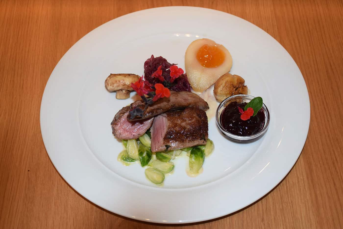 cooking-for-rent-rehruecken-05