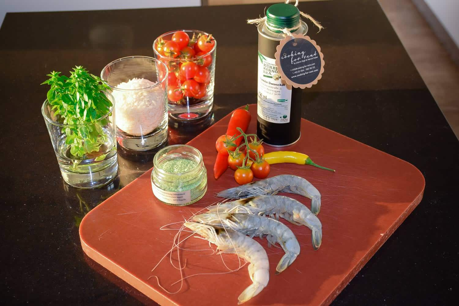 cooking-for-rent-private-cooking-leibnitz-catering-3